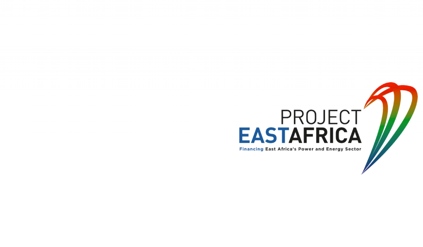 Global support grows across the financial and energy sectors for Project  East Africa 2019 0605d10947e7